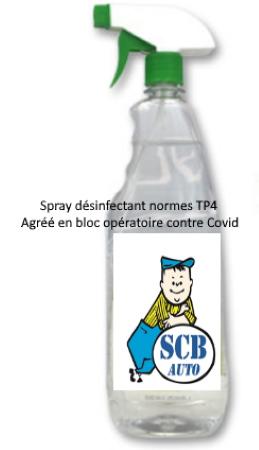 Désinfectant-anti-covid-19